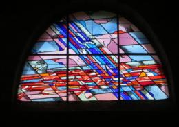 églises d'Occitanie